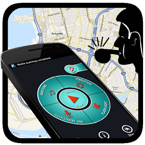 rotor-Whistle-Phone-Finder
