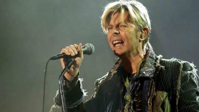 160111073648_cn_david_bowie_2004_624x351_pa_nocredit (1)
